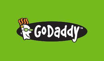 Resources - image GoDaddy_Logo-e1501295392709 on https://edwindiaz.com